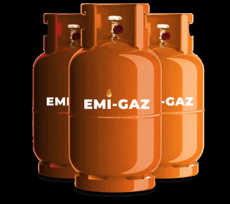 emi gaz home dostawa gazu
